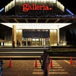 galleria_3