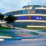 marmara-forum-6