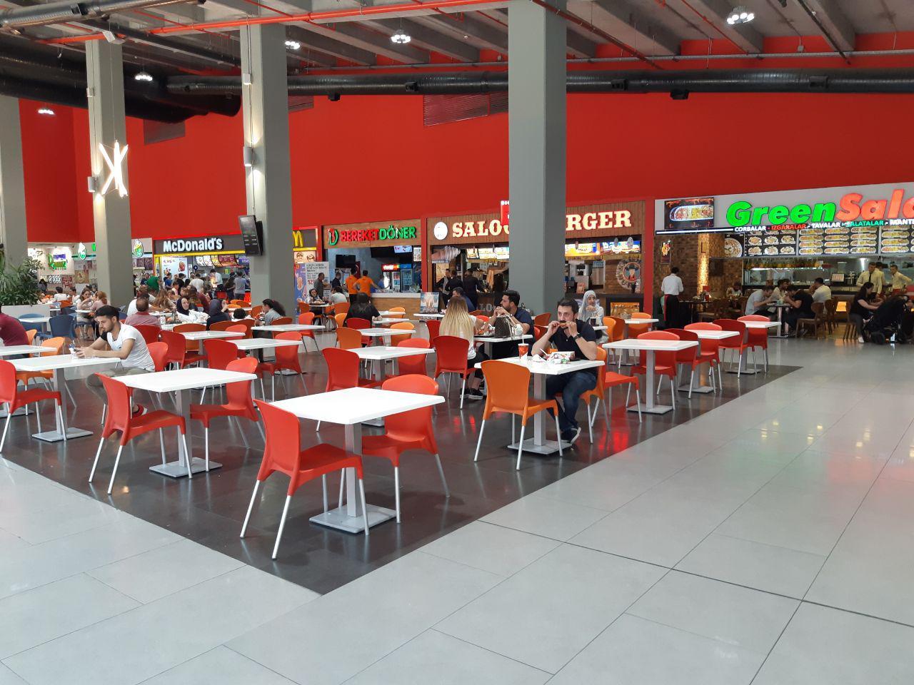 istanbul-shopping-foodcourt
